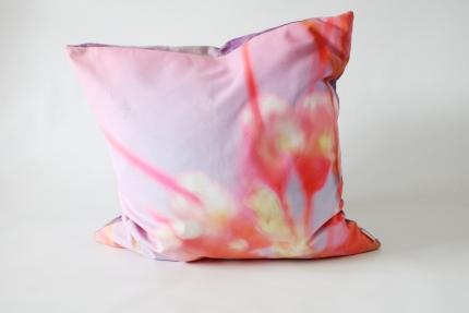 'Grevillia' cushion